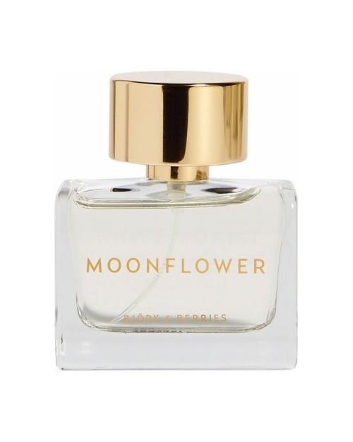 Bjo_rk & Berries Moonflower 50 ml Eau de Parfum