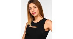 Love Moschino Shorts Rosso W O 085 06 S 3218 097