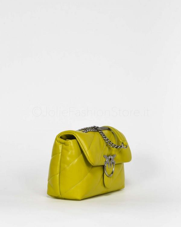 Nira Rubens Sneakers Stella Ghiaccio COST88