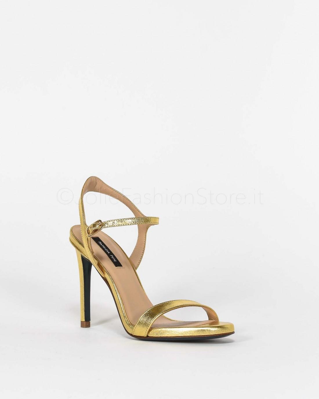 online retailer 2bbe0 b5f96 Elisabetta 2019 Pe Seta Bouganville In Camicia Rossa Franchi ...
