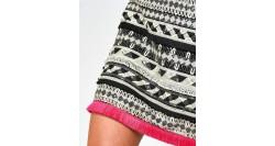 Love Moschino Jeans a Trombetta W Q 423 00 S 3226