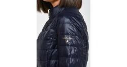 Patrizia Pepe Camicia Over Bianca London 8C0305