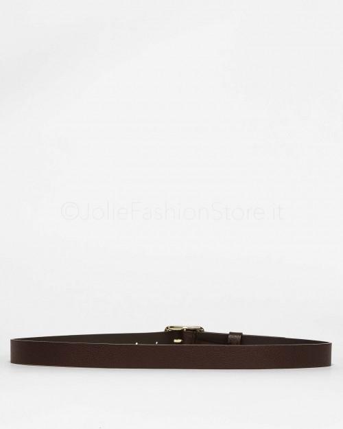 Patrizia Pepe Cintura Ebony  2V6408-A4U8-B691