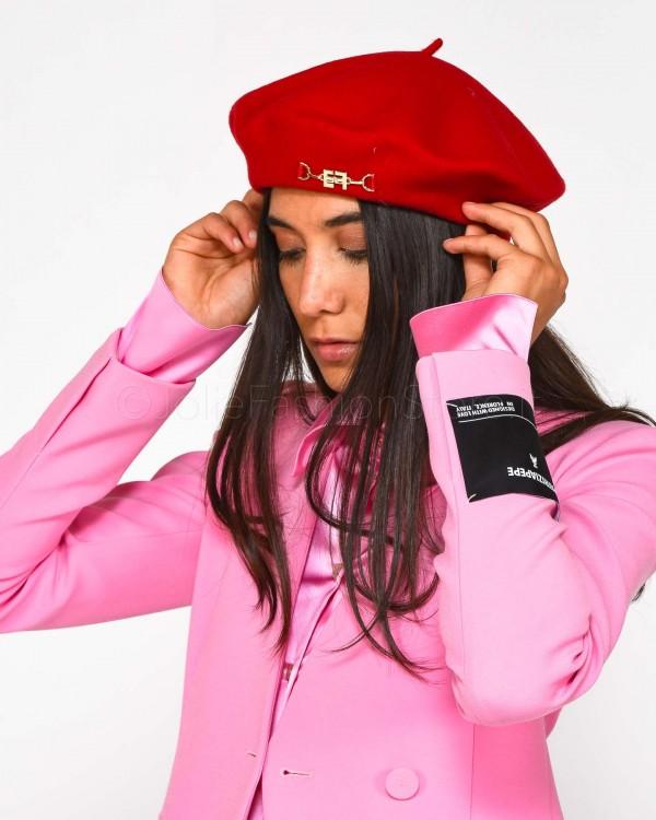 Pinko Pantalone a Bustier 1G14CR
