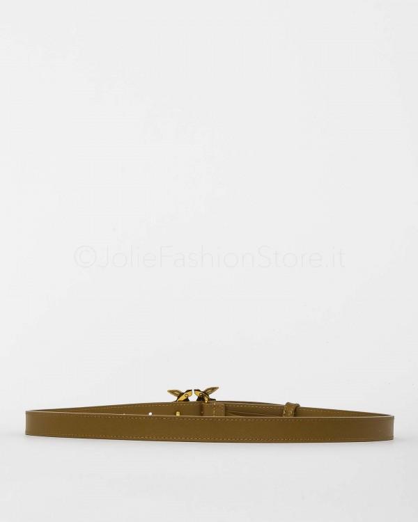 Elisabetta Franchi Cardigan Tricot con Ecopelliccia MK55S96E2-805