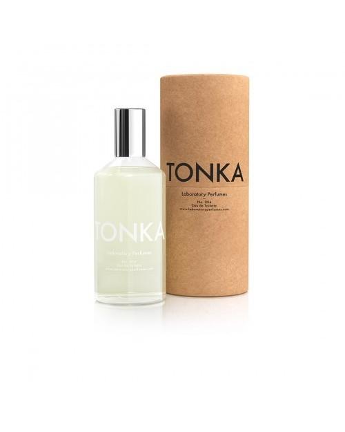 LaboratoryÊ Perfumes Tonka Eau de Toilette 100ml