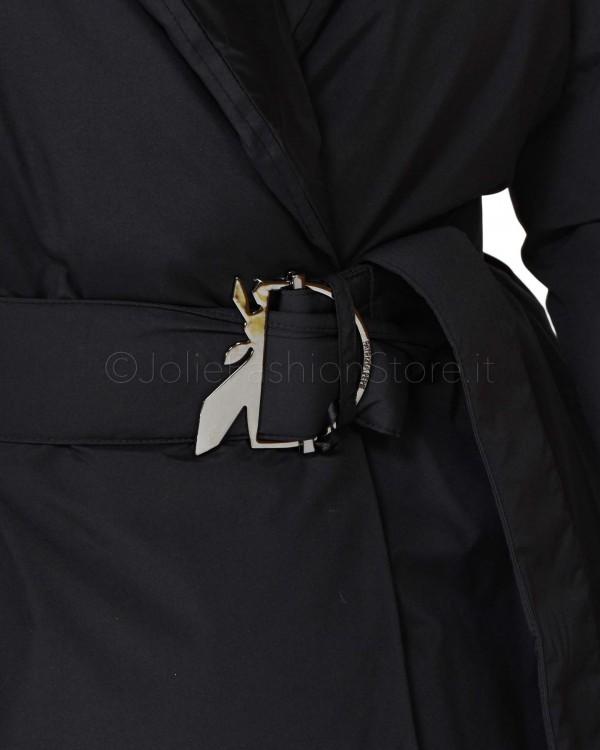 Patrizia Pepe Abito a Giacca Tailoring Azure 1A2025-A6F5-AZURE