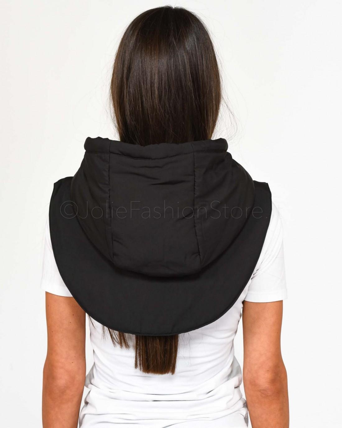 new style 12f41 ce645 Pinko Big Love Simply Bag Nera - Borse