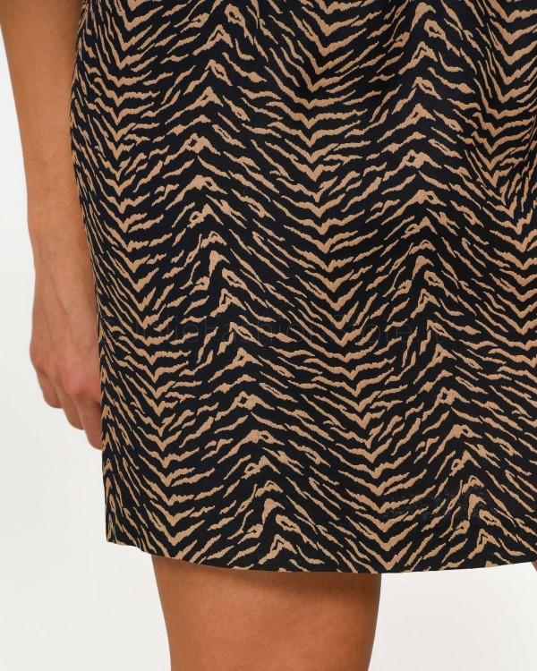 Dixie Jeans a Zampa P884M019-BLU