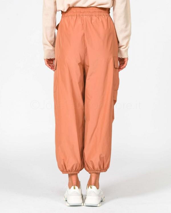 Pinko Jeans con Cintura Logata 1J10BY-F94