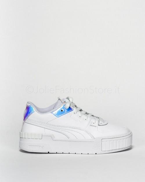 Puma Sneakers Cali Bianca