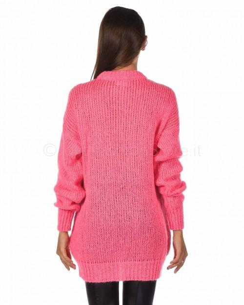Balements T-Shirt Nera 2311N