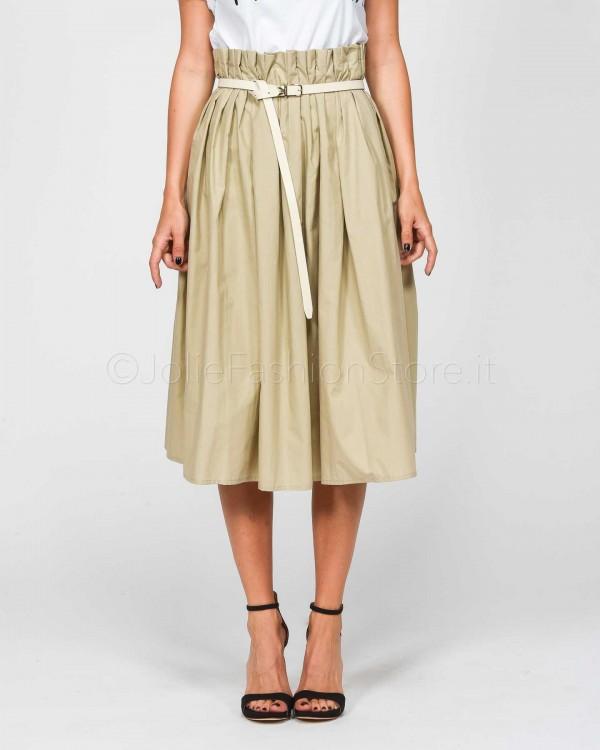 5Preview Pantalone Nero T270