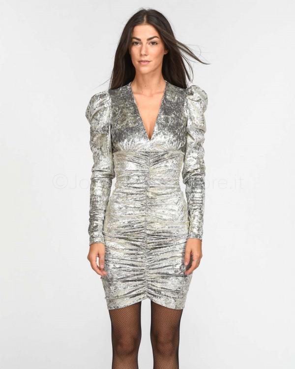 competitive price 7f912 db842 Patrizia Pepe - Acquista online!   JoliefashionStore ...