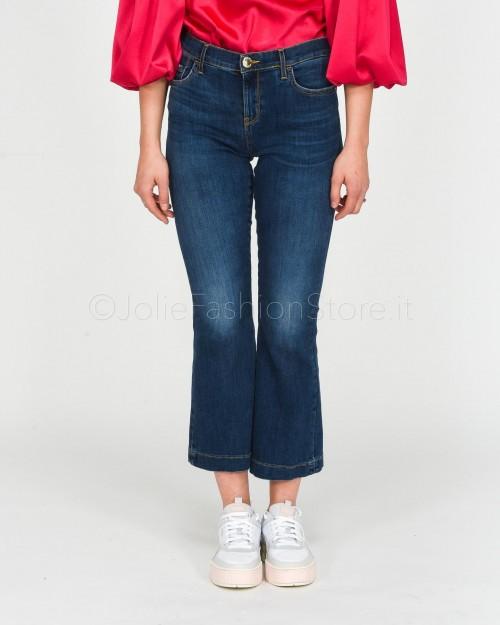Pinko Jeans Flare
