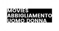 Movie's