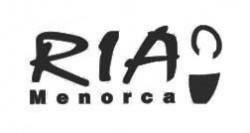 Manufacturer - Ria Menorca