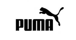 Manufacturer - PUMA