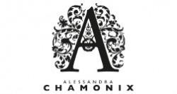 Manufacturer - Alessandra Chamonix