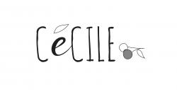 Manufacturer - Cécile
