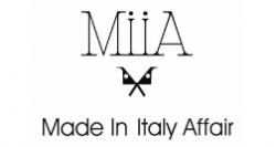 Manufacturer - MiiA