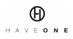 HaveOne